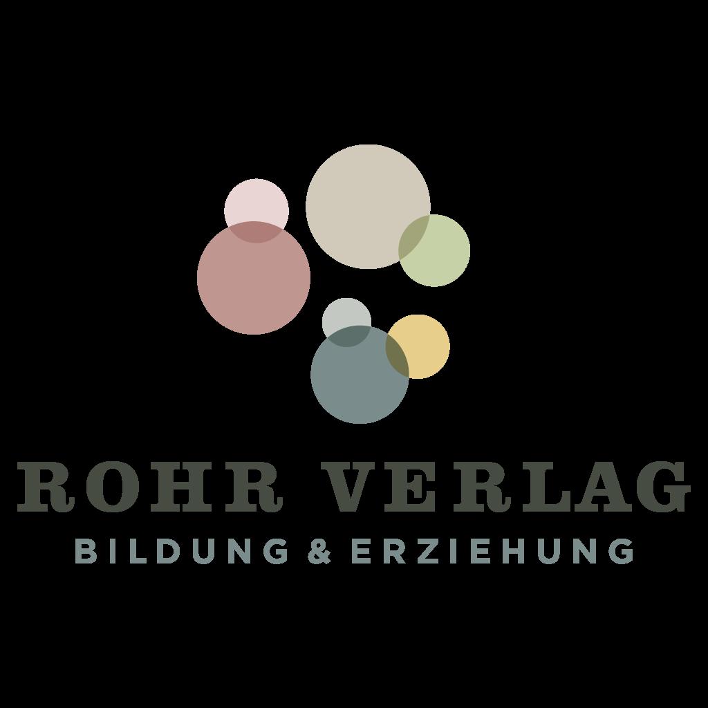 Rohr-Verlag