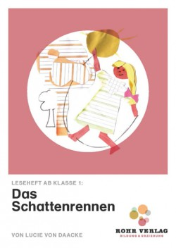 Cover_Leseheft_Lucie
