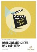 Rohr_Verlag_DSTT_Cover