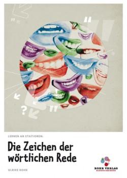 Rohr_Verlag_WrtlRede_Cover
