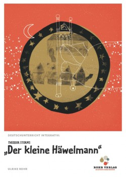 Rohrverlag_DerKleineHwelmann_Cover