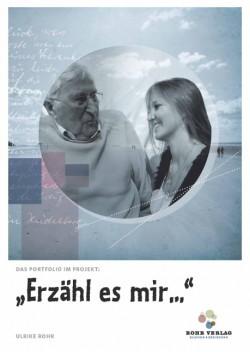 Rohrverlag_Erzhlesmir_Cover