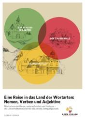 rohrverlag_wortartenland_cover