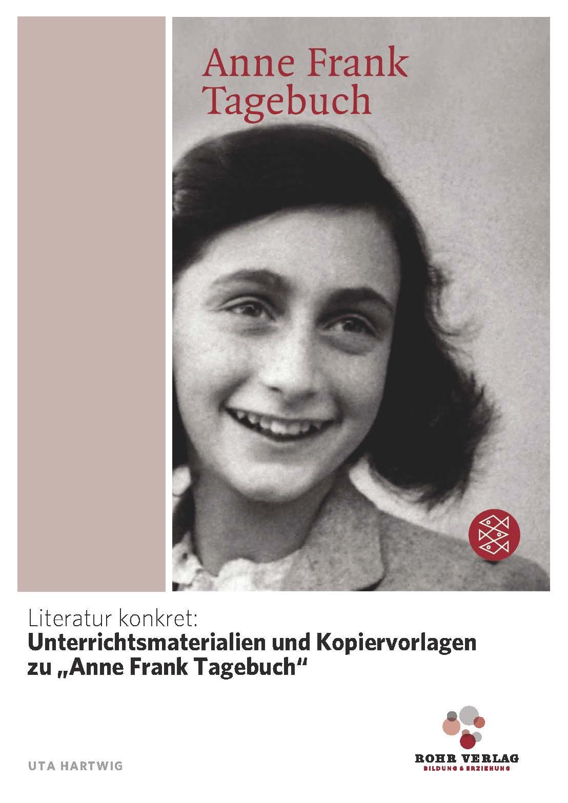 arbeitsblatt vorschule 187 deutsch als zweitsprache