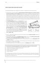 rohr_verlag_alphabetisierung_s12