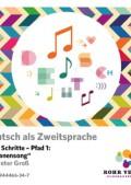 141205_RV_DAZ_Lieder-05