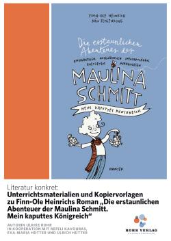 rohr_verlag_maulina_schmitt_cover