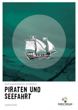 Piraten_Cover_rohr_verlag