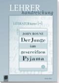 RohrVerlag_DerJungeimgestreiftenPyjama_Handreichung_Cover