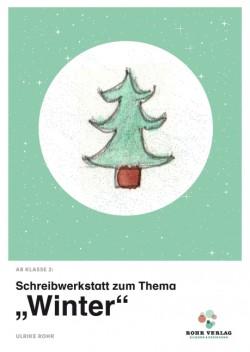 Rohr_Verlag_Winter_cover_Webseite
