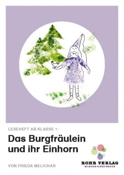 Rohrverlag_Leseheft_Frieda_Cover