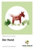 Rohrverlag_Leseheft_Malte_Cover