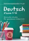 Rohrverlag_Vertretungsstunden_cover