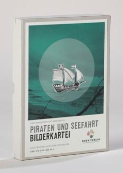 rohr_verlag_piratenkartei_karton
