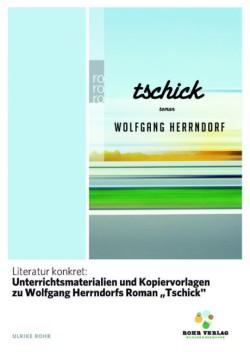 rohrverlag_tschick_cover