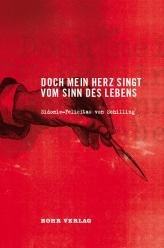 rohr_verlag_schilling_cover