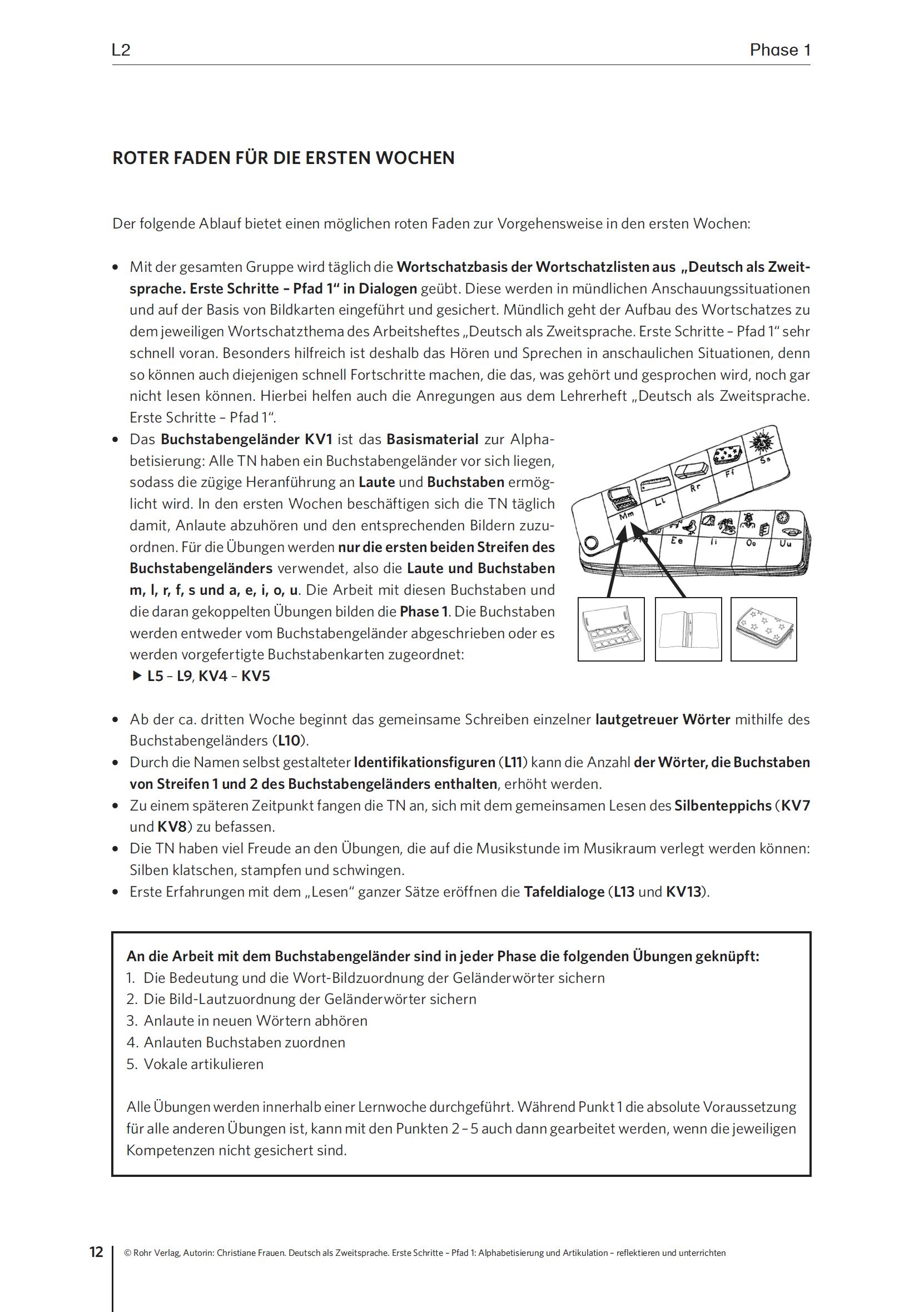 Charmant Gemeinsamer Und Eigenname Arbeitsblatt Fotos - Super Lehrer ...